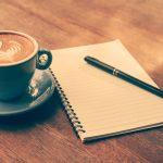 余ったノートの使い方を知りたい!おすすめの使い道アイデア10選