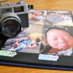 アルバム整理整頓のおすすめ方法を公開♡子供の写真もキッチリと!