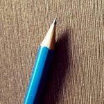 鉛筆をおしゃれに使う!おすすめの可愛いホルダー・キャップ特集