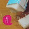 消しゴムが折れる…割れる…予防法・対処法は?おすすめ品も!