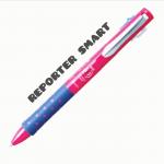 可愛い・書きやすい・安い!三拍子揃ったおすすめボールペンはコレ!