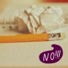 ボールペンの字・インクが汚い問題を解消!履歴書等を綺麗に書く方法